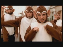 -The-Bad-Touch-bloodhound-gang-18578268-800-600