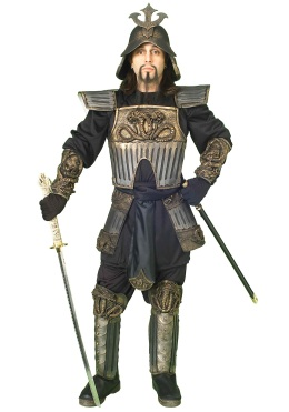 samurai-warrior-costume