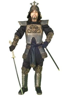 samurai-warrior-costume