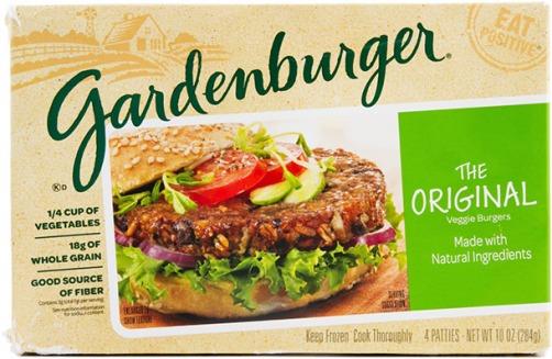 garden burger.jpg