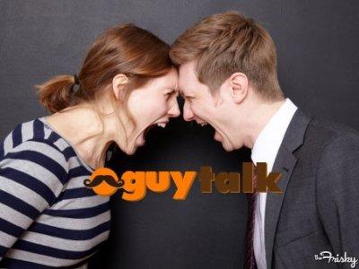 guy-talk-400x3001
