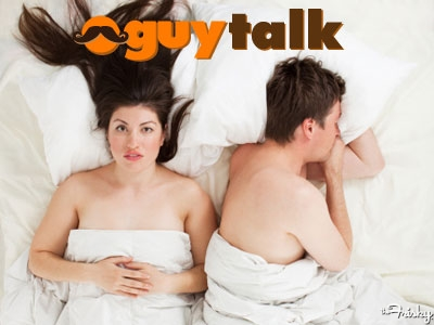 guy-talk-400x3002