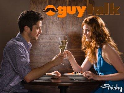 guy-talk-400x3003