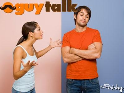 guy-talk-400x3004