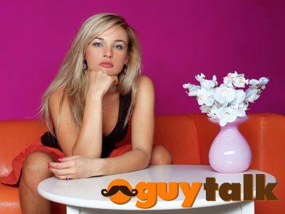 guy-talk-400x3005