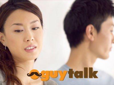 guy-talk-400x3006