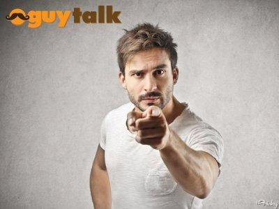 guy-talk-i-was-the-angry-boyfriend-600x450