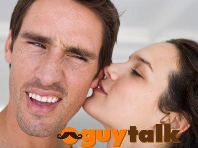 guy-talk1-400x3002