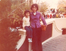 1/3/80: Universal Studios